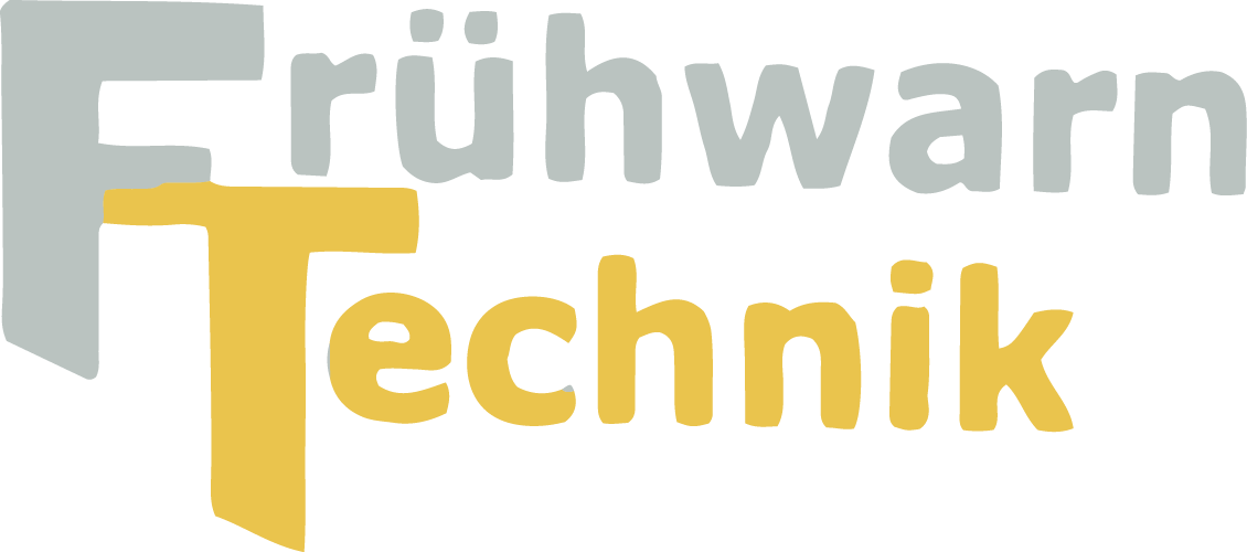 Frühwarntechnik.de